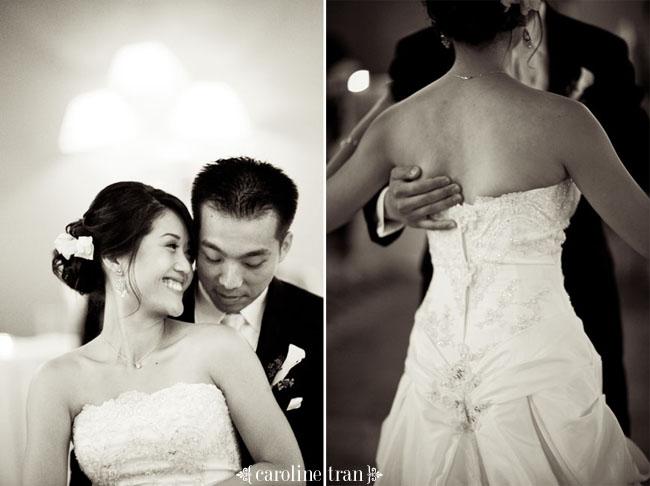 santa-monica-wedding-photography-37