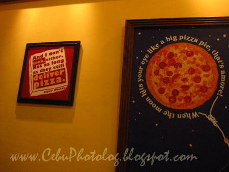 Brasco-HomemadePizza-in-Cebu