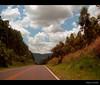 The Heaven's Path (tipiro) Tags: brazil nature brasil clouds sãopaulo soe cloudscapes coth bej mywinners abigfave impressedbeauty diamondclassphotographer flickrdiamond excellentphotographerawards theunforgettablepictures absolutelystunningscapes rubyphotographer flickrclassique tipiro coth5