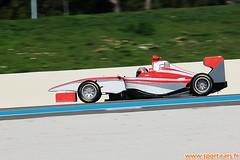 GP3 Webber HTTT Ricard 8