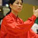 Dutch Tai Chi Festival-7