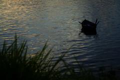 (MonicaDiBlasio) Tags: amigos boat barco jan adriana zélobato bjsssssss boqueirãodamarinadagloria nãoconheciaesselugar superlegalllllll valeuuulobatosss