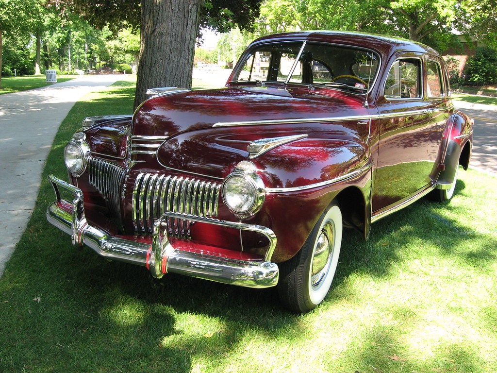 The Worlds Best Photos Of 1941 And 4door Flickr Hive Mind Mercury 4 Door Sedan 2689 Desoto Deluxe Bsabarnowl Tags Bill Jane Michigan