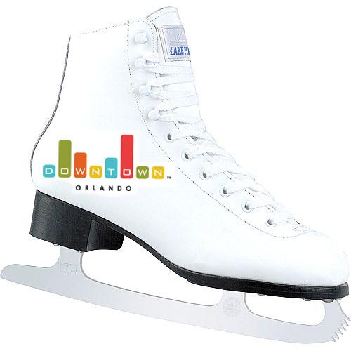 11-29-09-downtown-skate