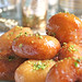 Yoyos - Tunisian pastry