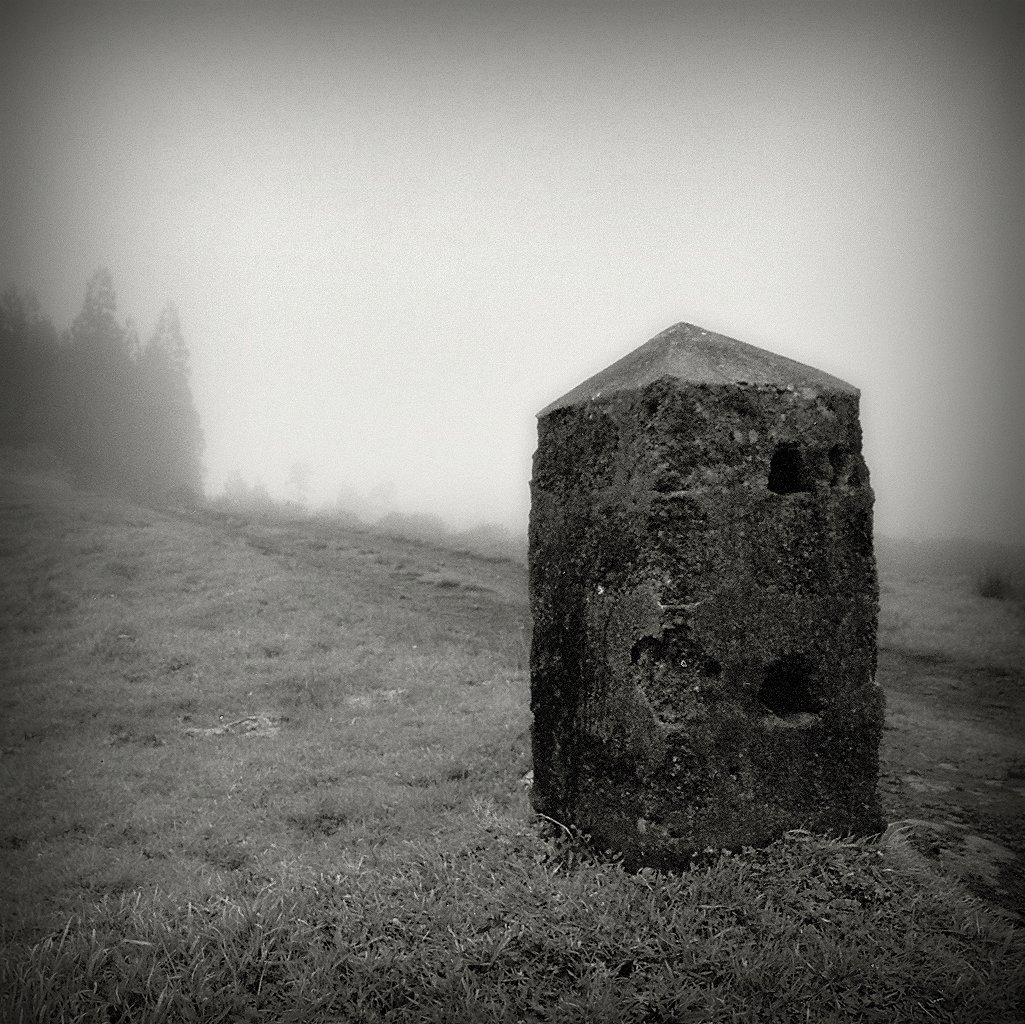 mysteries #19130002