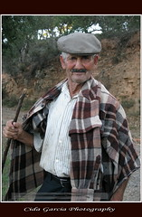 Aljezur-Portugal (Cida Garcia) Tags: costumes portrait portugal faro retrato pastor aljezur pastores costavicentina caprinos concordians ilustrarportugal parquenaturaldosudoestealentejano aboutiberia