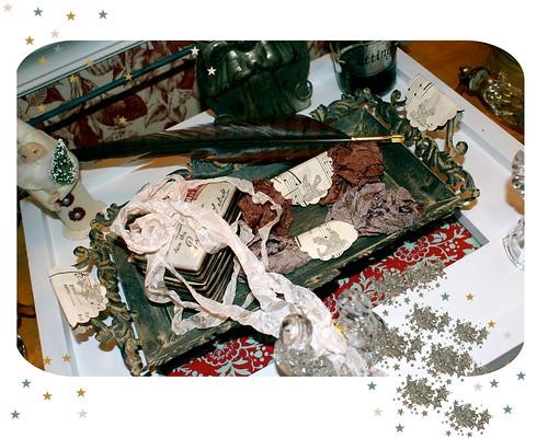 handmade-holiday-128-five