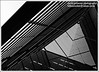 London Geometry in Black and White - More London Place (davidgutierrez.co.uk) Tags: blackandwhite morelondonplace geometry linesandcurves bw monochrome glass triangle noiretblanc monochromeaward blackdiamond black white wonderful awesome photo image sony dt 1118mm f4556 sonyalphadt1118mmf4556 sonyα350dslra350 cities cityscapes building buildings architectural photography metropolis centre center municipality structure edifice geotagged architektur spectacular impressive sensational londres londra b w artistic lines pattern 350 cites alpha architecture london cityscape urban arquitectura city