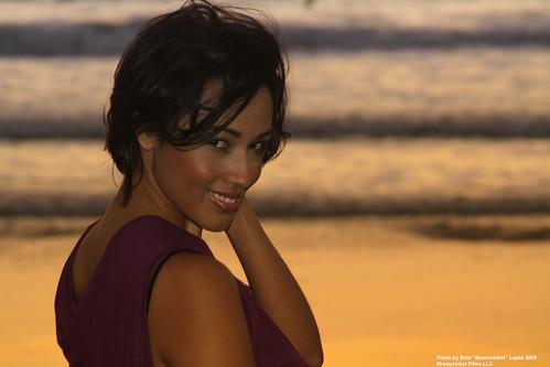 Gabriela R. Chavez