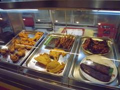 ANDOK`S 烤雞