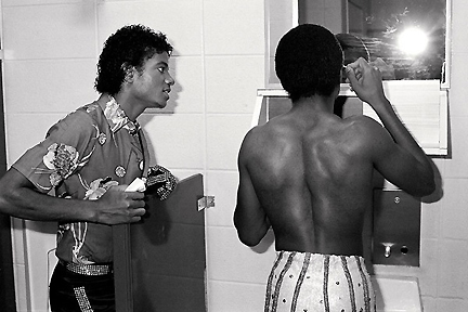 michael_jackson_by_todd_gray05