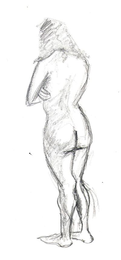 Life-Drawing_2009-10-19_04