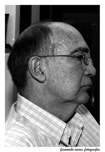 Artur R. Ostermann