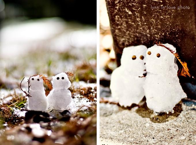 snowmen_002