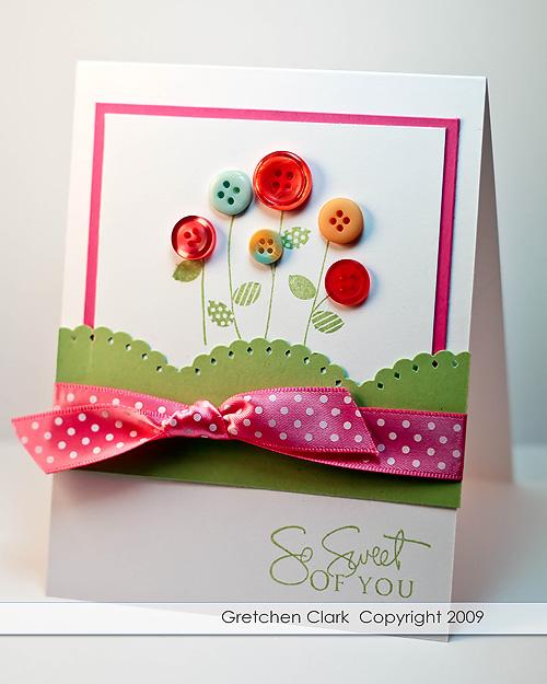 EBB flowers 2