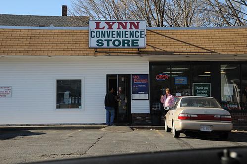 lynn convenience store_2952 web