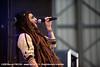 """Alborosie - Reggae Festival @ Colmar - 11.06.2011 • <a style=""""font-size:0.8em;"""" href=""""http://www.flickr.com/photos/30248136@N08/5833461849/"""" target=""""_blank"""">View on Flickr</a>"""