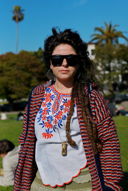 marnielala_closeup - san francisco street fashion style