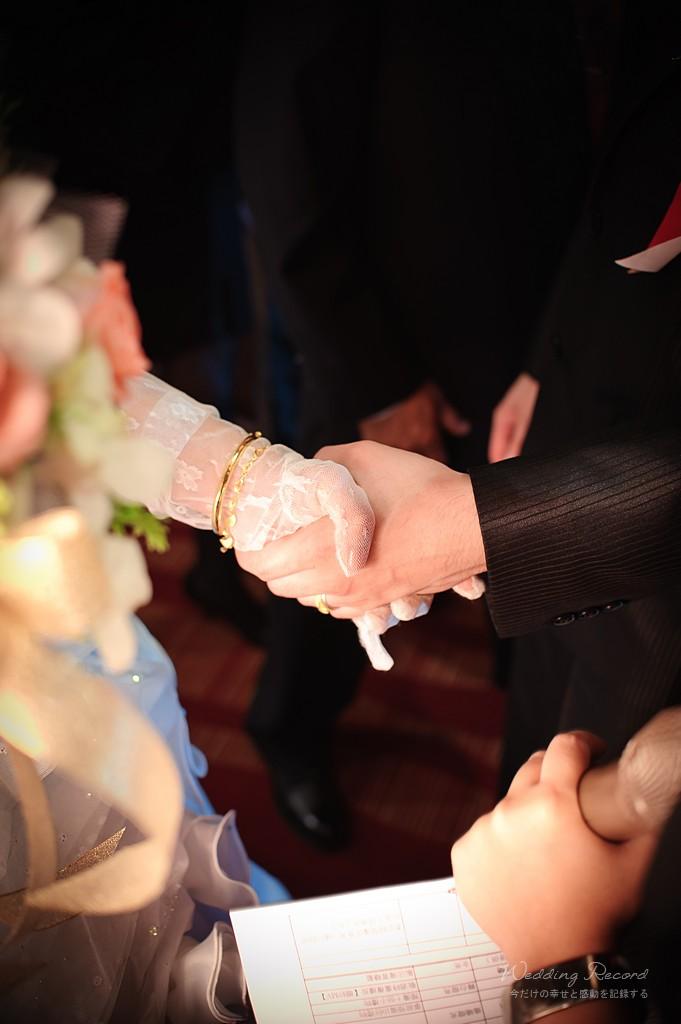 5856594049_f775bc3bb5_o-法豆影像工作室_婚攝, 婚禮攝影, 婚禮紀錄, 婚紗攝影, 自助婚紗, 婚攝推薦, 攝影棚出租, 攝影棚租借, 孕婦禮服出租, 孕婦禮服租借, CEO專業形象照, 形像照, 型像照, 型象照. 形象照團拍, 全家福, 全家福團拍, 招團, 揪團拍, 親子寫真, 家庭寫真, 抓周, 抓周團拍