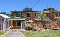 9 Crossingham Street, Canton Beach NSW