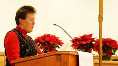CCR Church Christmas Eve 2016 (93)