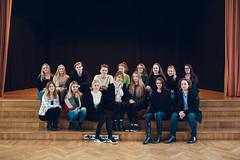 Õpilasakadeemiakevad2017(78)