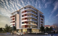 602/61 Keira Street, Wollongong NSW