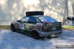 LeMons Rally 2017-127