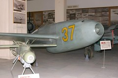 "Yak-15 Feather 2 • <a style=""font-size:0.8em;"" href=""http://www.flickr.com/photos/81723459@N04/32684640740/"" target=""_blank"">View on Flickr</a>"
