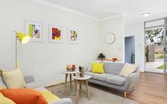 55/11 Glenvale Avenue, Parklea NSW