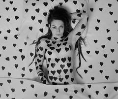 Love yourself (Angelo Nairod) Tags: adorable allpixs beautiful bepopular bestpicture bf bff boy boyfriend couple cute fabshots followme forever fun genginsapgan gf girl girlfriend golook happy hotshotz hugs igbestever igaddicts instafamous instagain sanvalentino valentinesday valentino amore loveyourself angelonairod love amatestesso loveourself