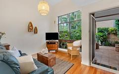 46/30 Macpherson Street, Warriewood NSW