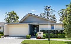 74 Leura Crescent, Turramurra NSW