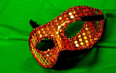 Mardi Gras mask (Noel C. Hankamer) Tags: art artistic background beauty carnival celebration color colorful concept costume cover decoration design disguise dress elegant face fancy fantasy fashion festival fun gras hidden hide holiday mardi mask masquerade mystery party traditional mardigras