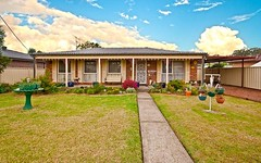 189 Forrester Road, St Marys NSW