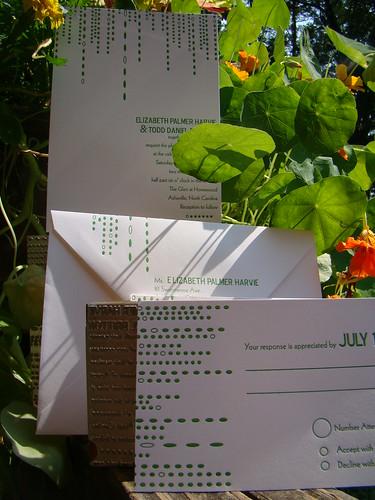 letterpress 018