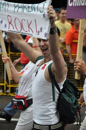 TorontoPride 168