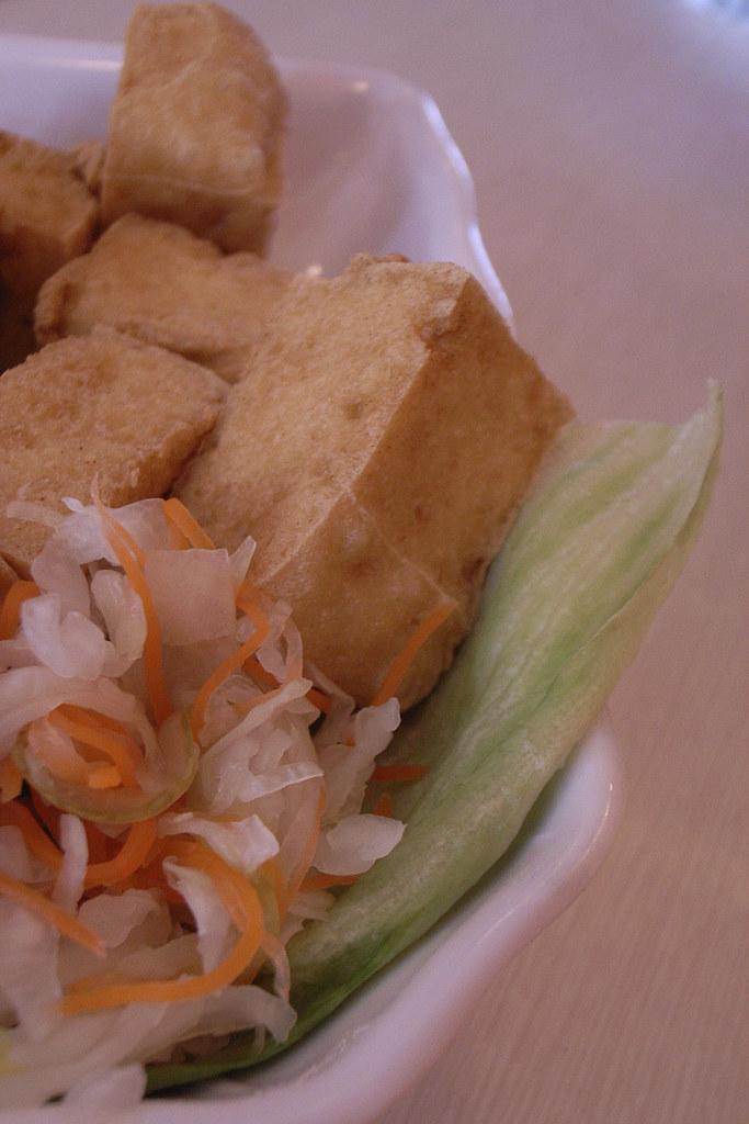 Astoria Oregon Chinese Food