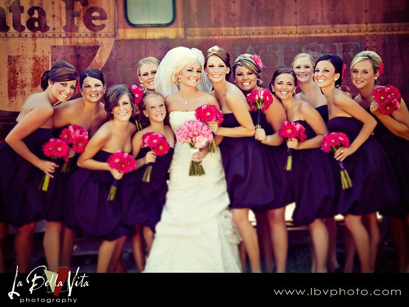 coleman_barcus_wedding15