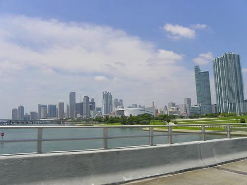 6.22.2009 Miami, Florida (76)