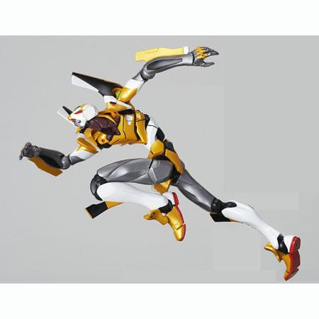 N° SP Evangelion EVA-00 7-11 Limited 3697615239_88c084b31f
