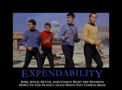 Expendability_1