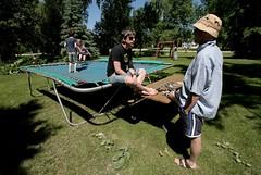 lorne-bill-trampoline