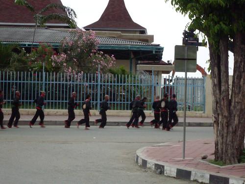 East Timor_24