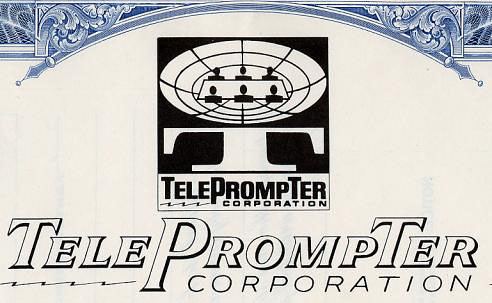 Teleprompter 04