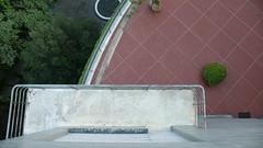 #ksavienna - Villa Girasole (101) (evan.chakroff) Tags: evan italy 1936 italia verona 2009 girasole angeloinvernizzi invernizzi evanchakroff villagirasole chakroff ksavienna evandagan