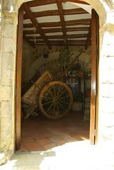 Sicilia_2009 (Larry Ledd) Tags: sicilia trapani egadi