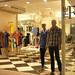 New Shop Spots: The Row – EDSA Shangri-la Plaza