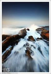 12-24mm newton (benjacobsen) Tags: water sunrise 1224 sigma1224 gnd narragansettri nsop newtonave 5dmarkii